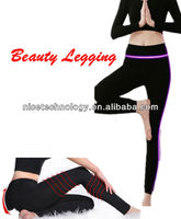 2013 Wholesale Slimming Leggings Malaysia