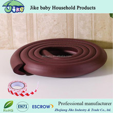ALIBABA on selling baby safety products baby protection corner set