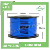 Wholesale Aluminium Twist Wire, Craft Color Aluminum Wire