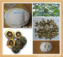 Fat Burner/High quality synephrine powder 94-07-5