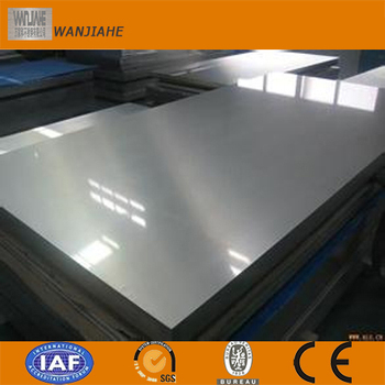 304L cold rolled stainless steel coil or sheet
