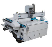 cnc woodworking machine / wood router price