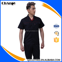 Coat pant men suit office uniform design
