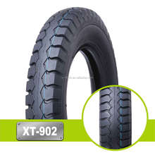 Motorcycle tire tyre 3.25-16/motorcycle tyre tube price 4.50-12