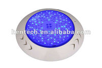Completely Waterproof above ground swimming pool lights