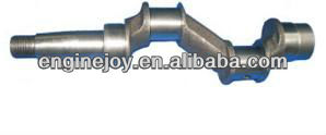 Crankshaft Suit for KRAZ 130/131, ZIL 130/131