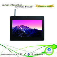 "New 10""12.2""15""17""18""22 inch quad core HD resolution screen android tablet pc"