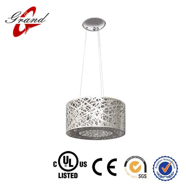New design pendant lamp