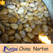 glow polished garden decorative gravel NTCS-P231S