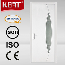 China largest Top Manufacturer Directly Sale Refrigerator Glass Door