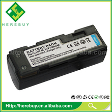 670mAh Digital Camera Li-ion Battery NP-45 45A for Fujifilm Z10fd Z20fd Z30 Z700 J3 J10 J20 xp10