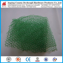 Chinese manufacturers 3 d vegetation net