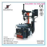 First Class used car tyre changer auto repair equipment