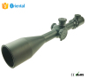 Wholesale Sniper Tactical Optical Riflescope Mil Dot seamless steel pipe 3-9X56SF OEM China,Target Shooting Riflescope
