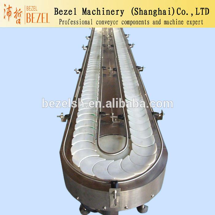 conveyor belt sushi machine price