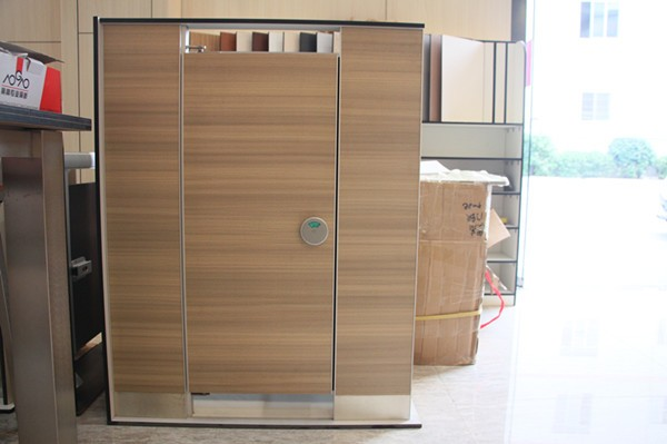 composite board toilet partition 4.jpg