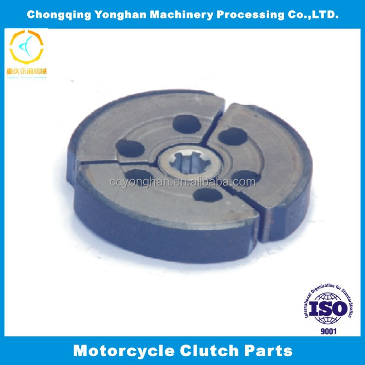 35 updated models motorcycle chassis clutch assembly
