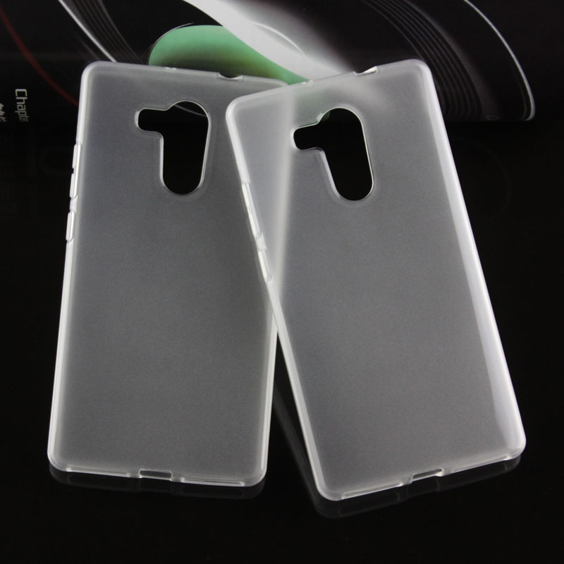 pudding silicone tpu case For huawei mate 8 , tpu case printing
