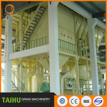 factory direct poultry feed mill production line price Factory supply