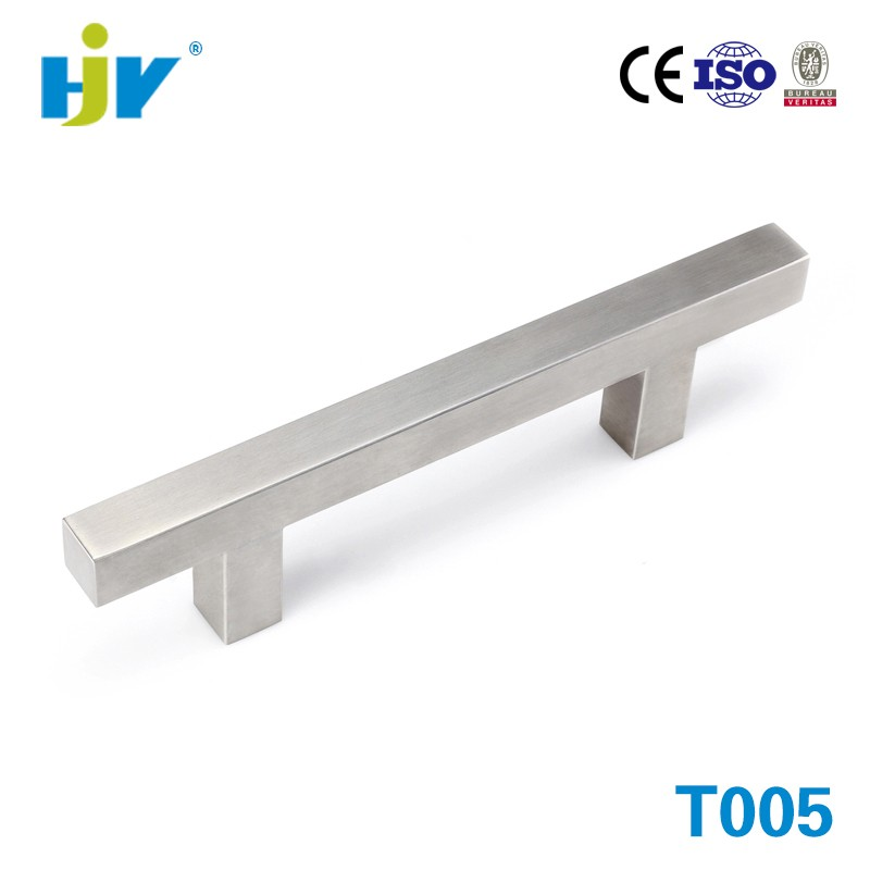 Hot selling items stainless steel lever door handles