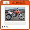 New dirt bike 250CC High Quality Vintage Motorcycle