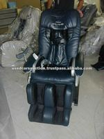 used massage chair in Japan