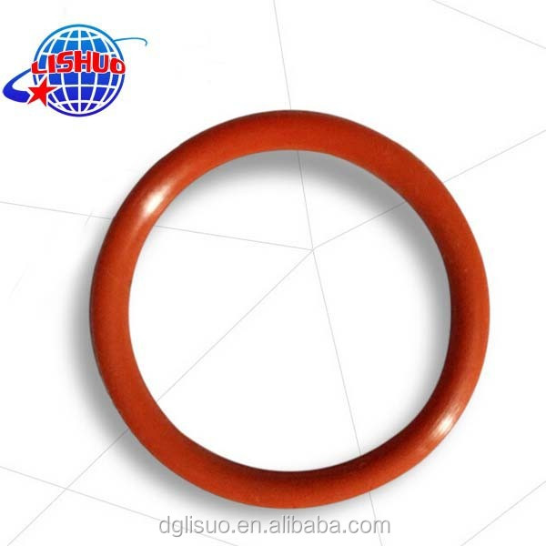 Cheap o-rings /Rubber O- ring /Silicone oring