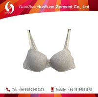 hot selling latest design high quality wholesale cheap bra and panty sets.low pirc moq huoyuan