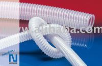 NORRES Chemical Hoses