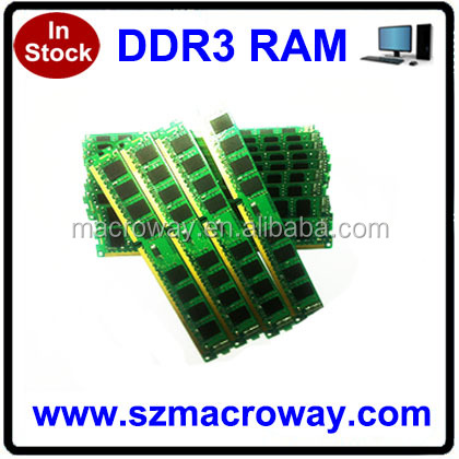 amd ddr3 8gb ram memory desktop compatible with various motherboard