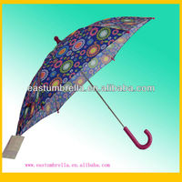 Cheapest craft oiled paper umbrellas