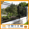 2017 TOP selling iron pool fencing