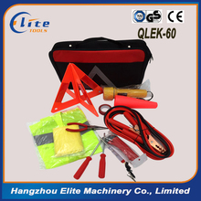 multifunction Truck trip road Aid Kits Automotive Emergency Automotive Emergency Accessories Car First Aid kit tools