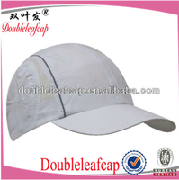 New Arivall tennis sport cap / new product ideas american cotton promotional baseball cap