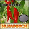 Huminrich Shenyang Fulvic Acid Humic Acid Liquid Fertilizer Agrochemicals In China