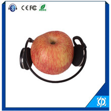 Hot model ! dual pairing bluetooth headphone with Certificate