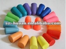 ear cap plugs