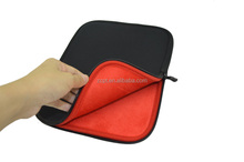 Ultra Compatible 4MM Neoprene Laptop Sleeve, ePad Sleeve, Neoprene Sleeve for iPad