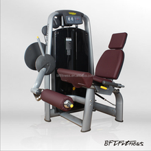 BFT-2015 Luxurious Famous Italy Brand Fitness Equipment Manufacturer
