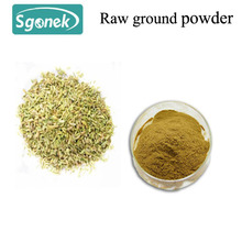 hot sale & high quality sell Raw ground powder with best and low price