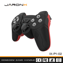 Best Quality CE Certification Support custom color 2.4G wireless PC connect Support Above Android 4.0, gamepad pc wireless