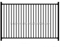 metal fence panel for sale