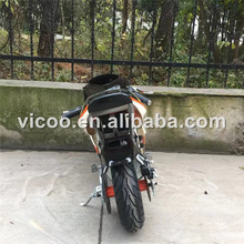 factory price electric pocket bike