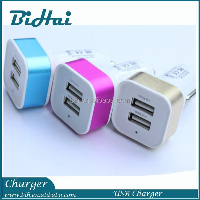 usb car charger wiring diagram buy usb car charger wiring Car Charger Wiring Diagram usb car charger wiring diagram buy usb car charger wiring diagram,cube charger usb,usb car stereo adapter product on alibaba com car battery charger wiring diagram
