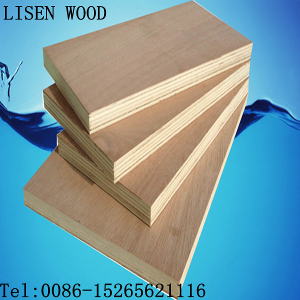 9-Ply Boards Plywood Multi Ply Type and Indoor Usage PINE PANELS