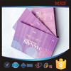 MDC699 PVC membership card holder