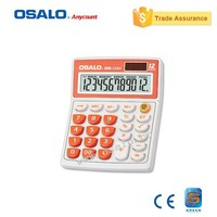 OS-239H Hot and cheap function tables calculator, desktop calculators