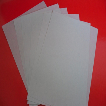 Professional Insulation paper DMD