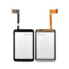 For htc Wildfire S A510e G13 Touch Screen Lcd,Factory Price Lcd Touch Screen Digitizer For HTC Wildfire S G13