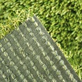 Artificial grass Landscaping Synthetic Grass Decorative artificial grass for homes